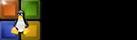 Aula Tuxan Informática